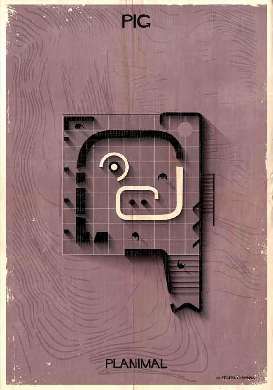 planimals-federico-babina-architecture-illustrations-design-_dezeen_936_col_8