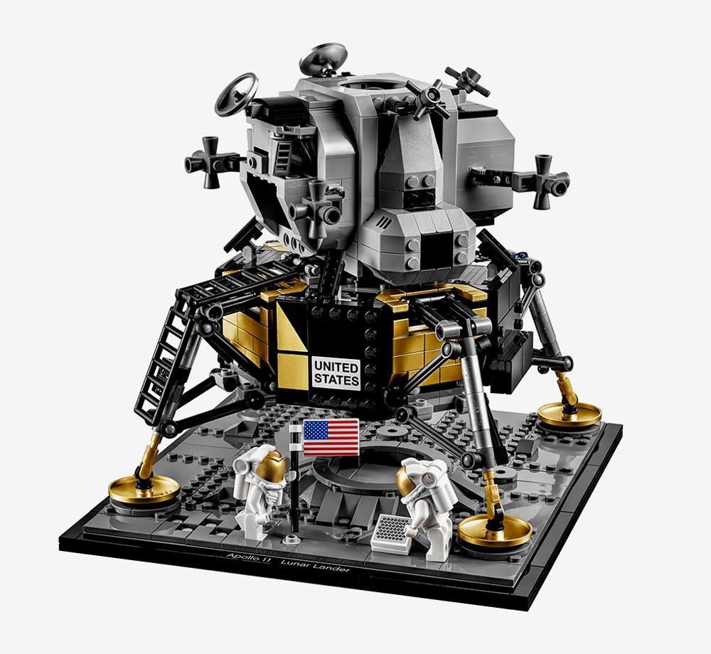 Apollo11LEGO_14