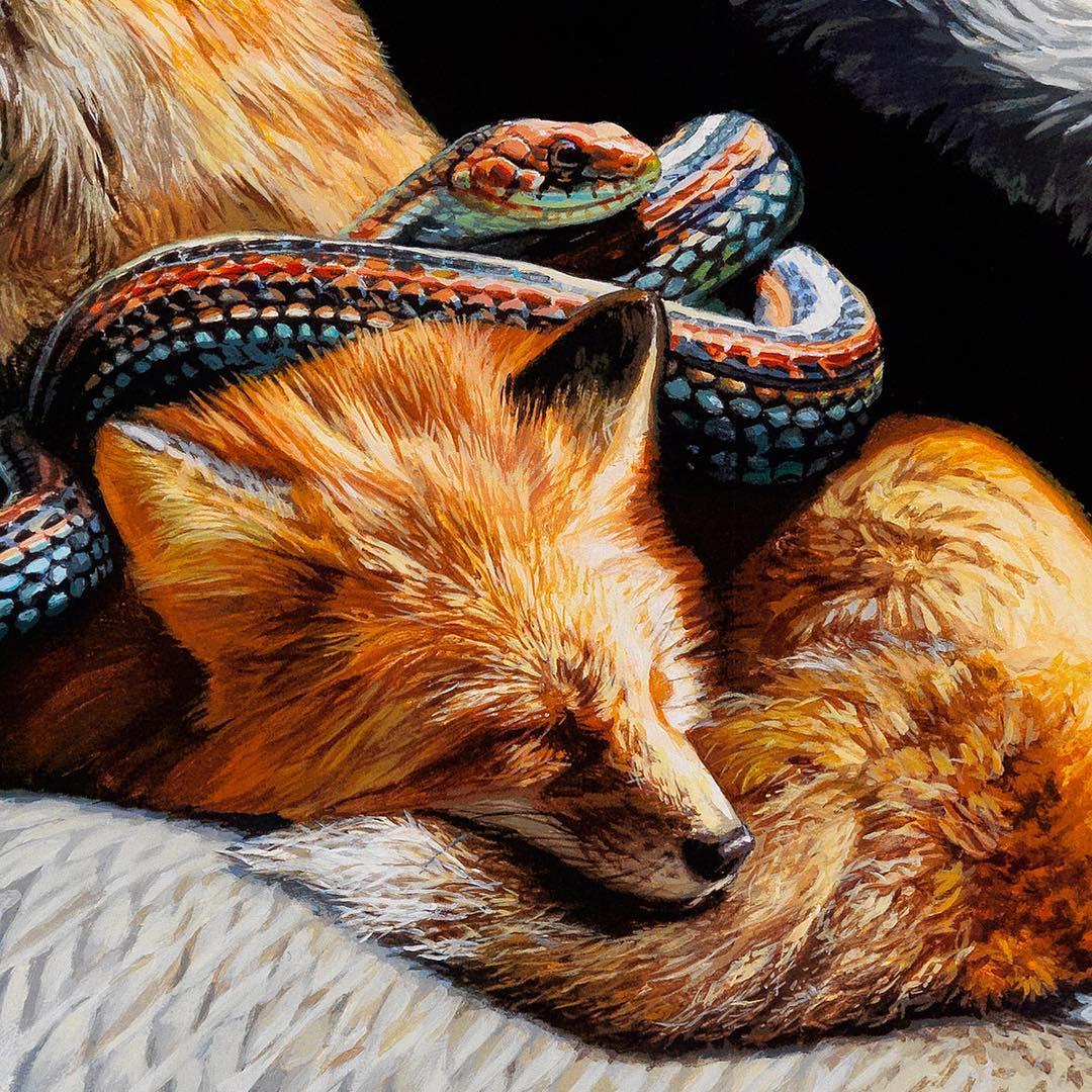 animal-paintings-border-crossing-lisa-ericson-8