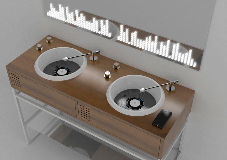 bathroom-sinks-vinyl-collection-olympia-ceramica-1