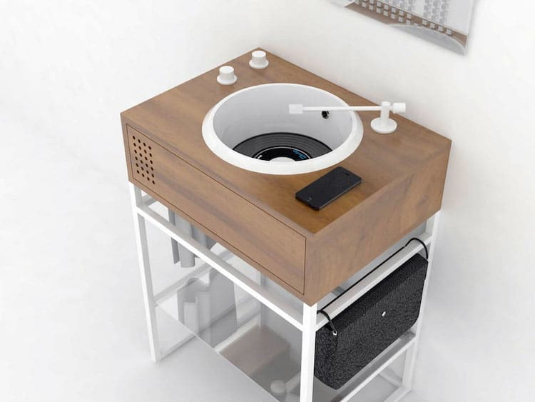 bathroom-sinks-vinyl-collection-olympia-ceramica-3