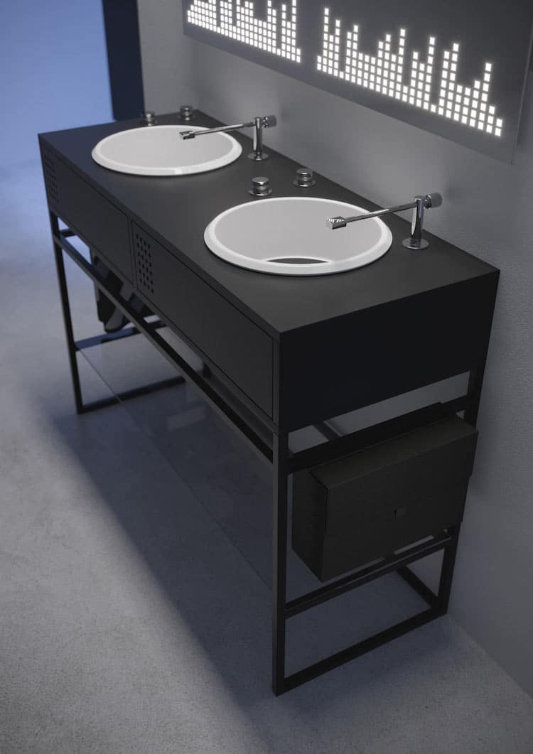 bathroom-sinks-vinyl-collection-olympia-ceramica-6