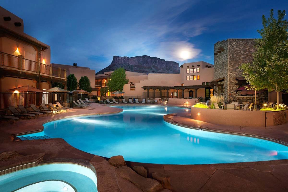 gateway-canyons-ranches-resort-3