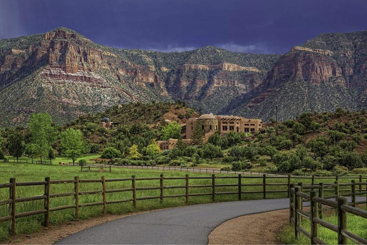 gateway-canyons-ranches-resort-5