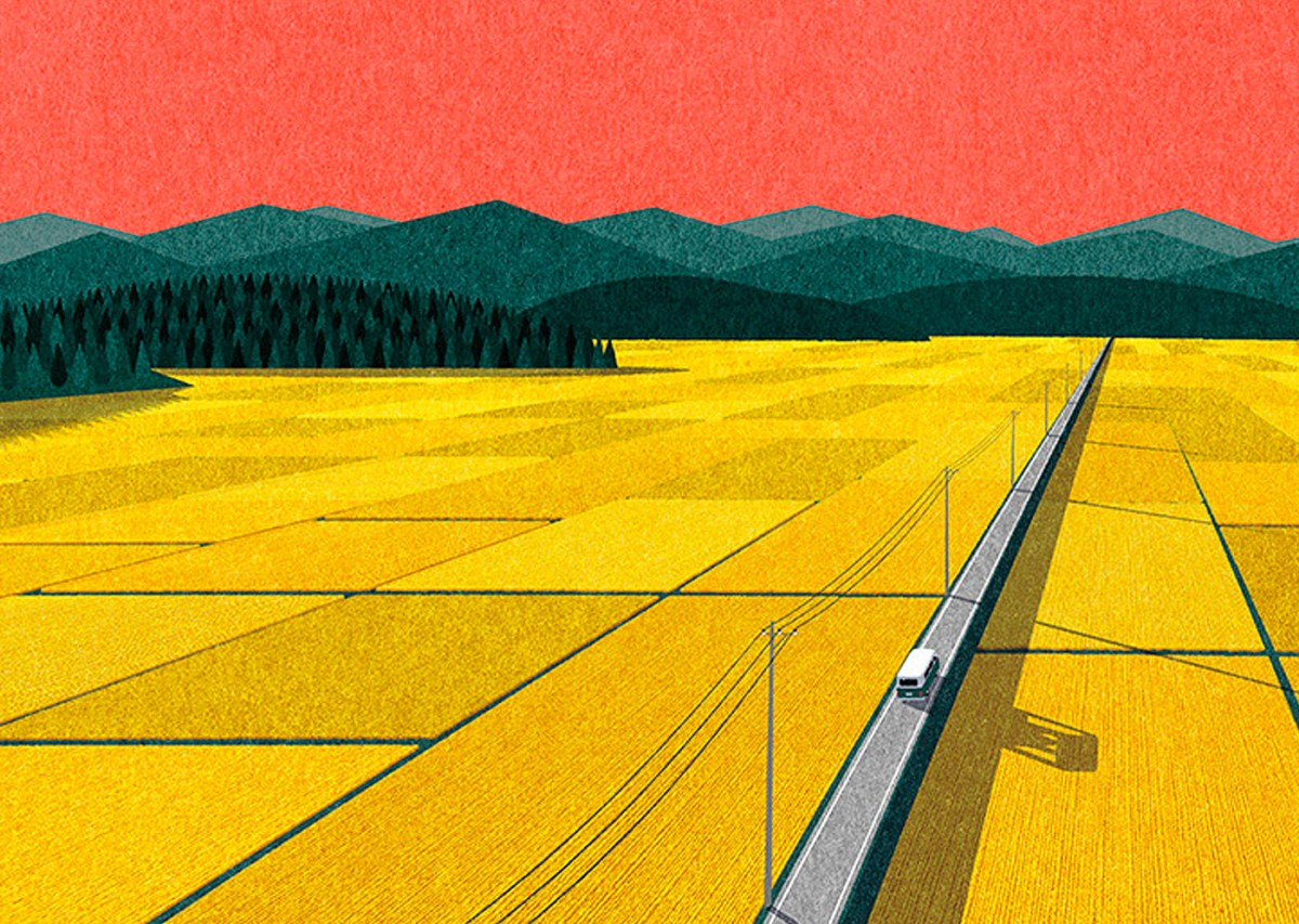 illustration-ryo-takemasa-11