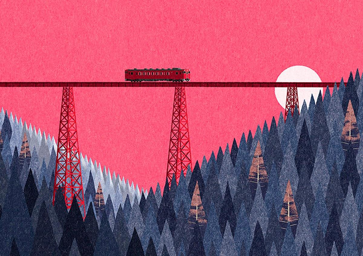 illustration-ryo-takemasa-feature