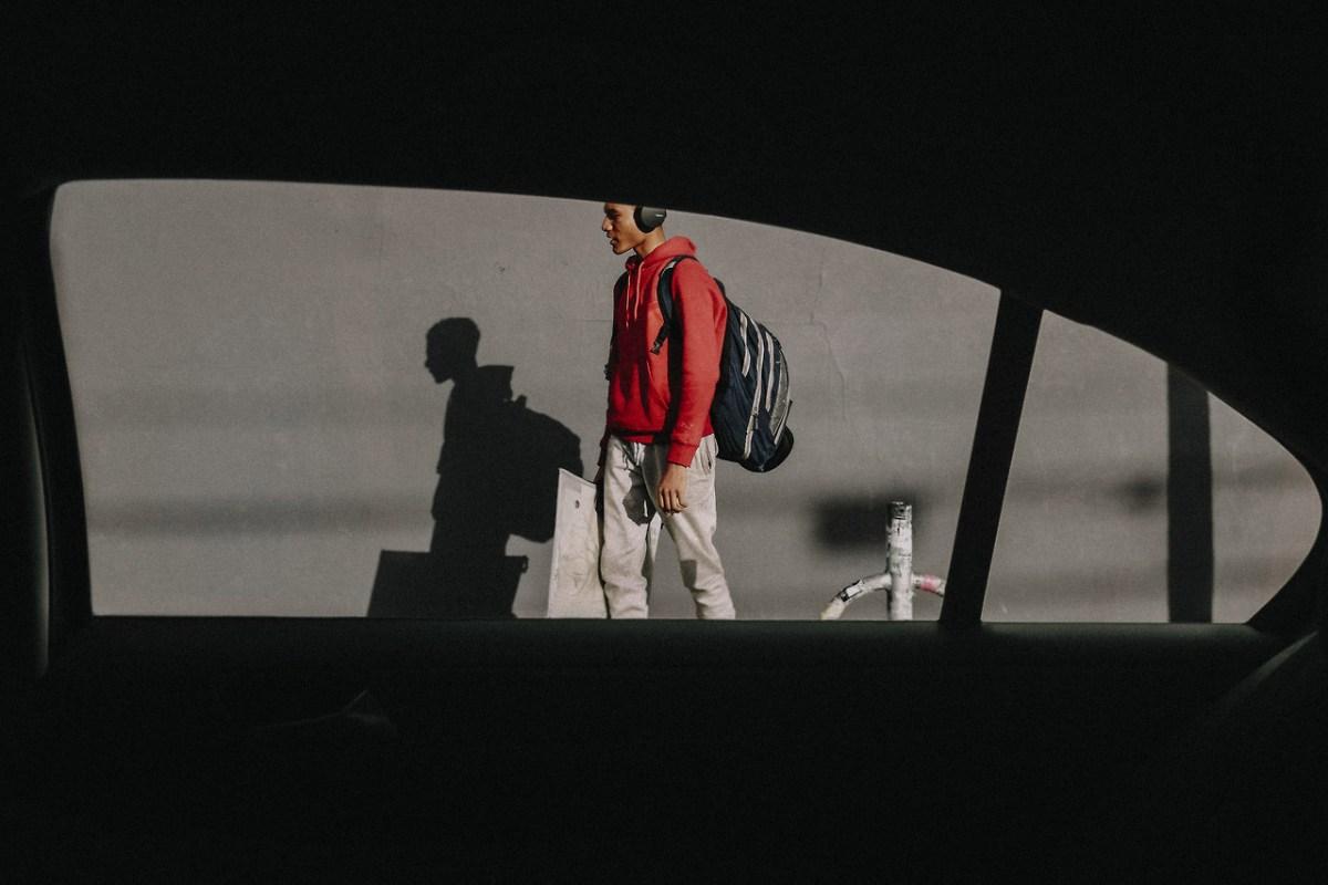 photography-miami-backseat-08