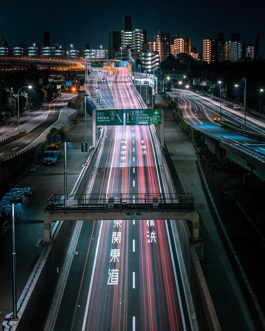 tokyo-nightlife-photography-hosokawa-ryohei-13