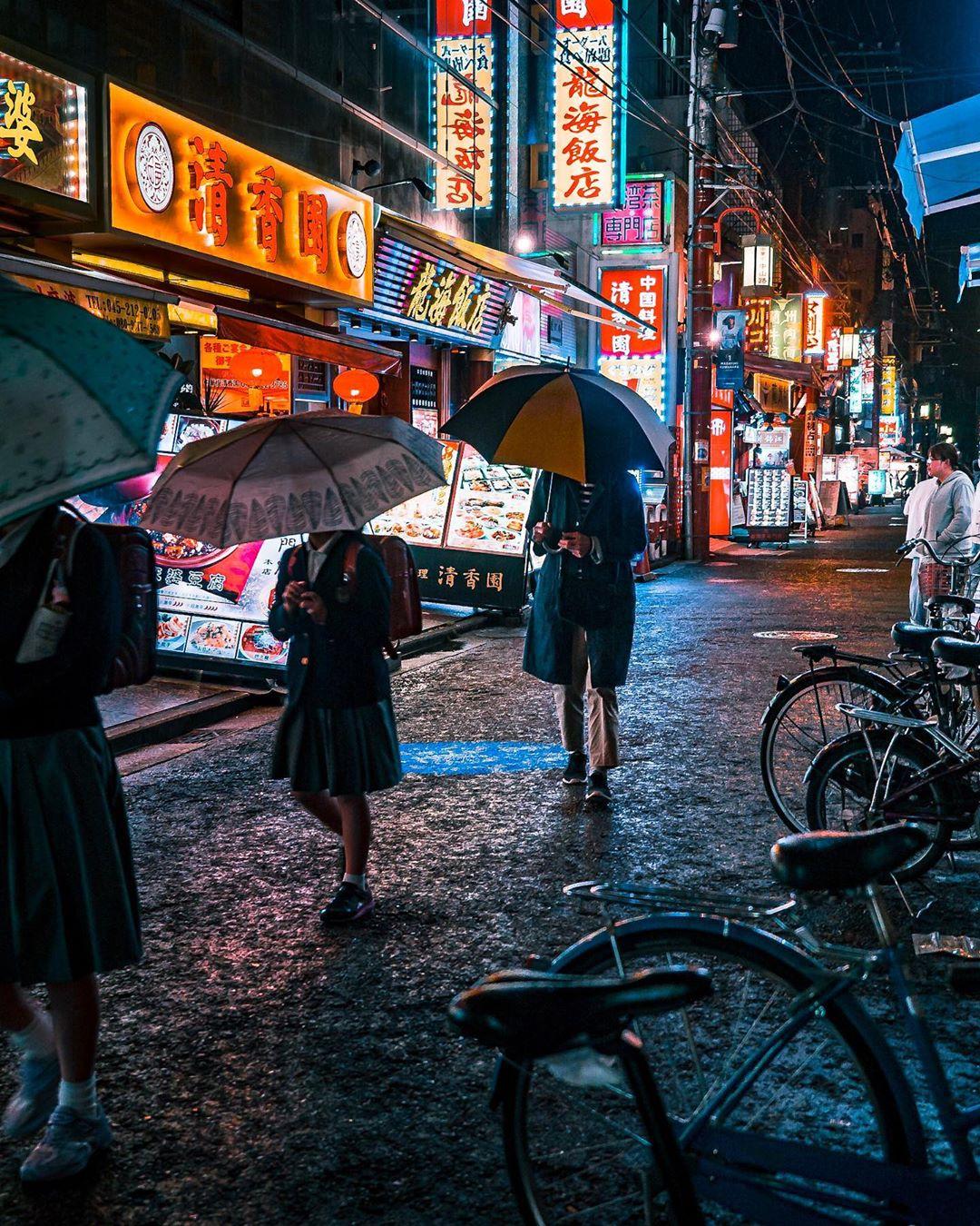tokyo-nightlife-photography-hosokawa-ryohei-15