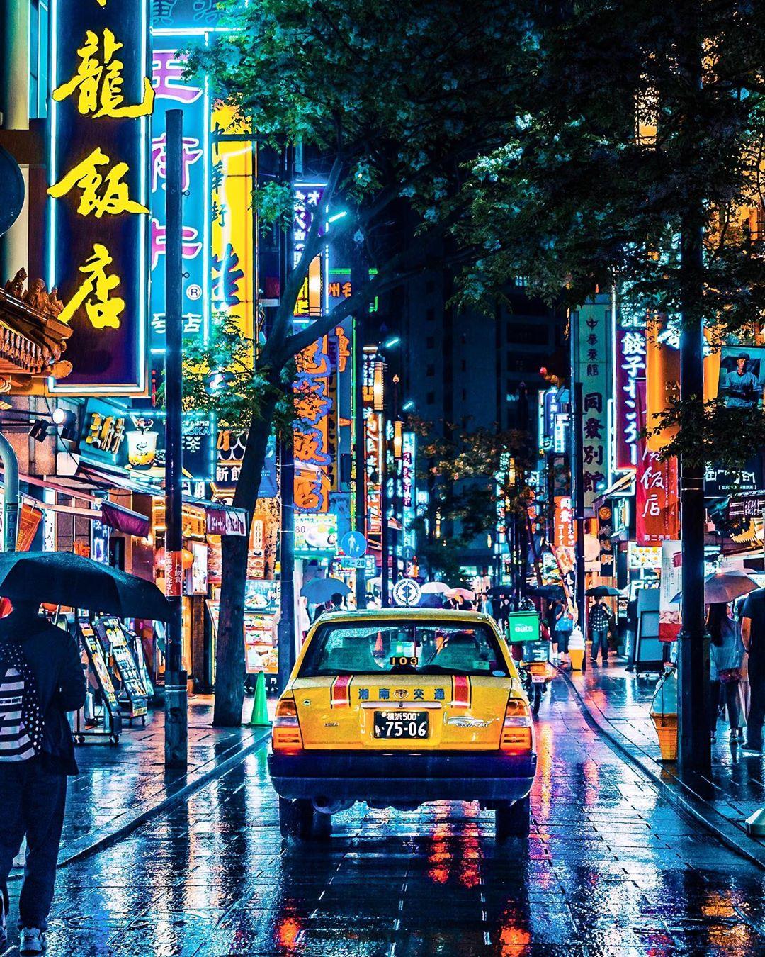 tokyo-nightlife-photography-hosokawa-ryohei-8