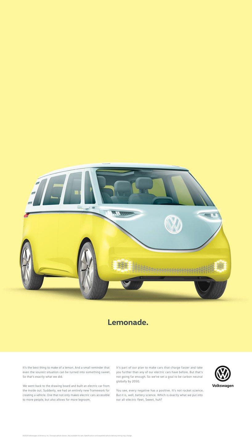 volkswagen-new-era-of-electric-driving-rebirth-campaign-1