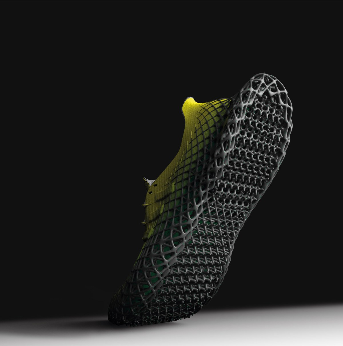grit-training-shoes-aarish-netarwala-design_dezeen_2364_col_3