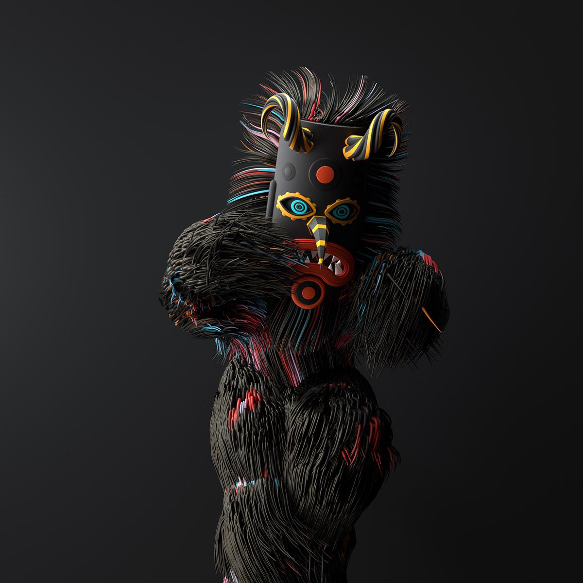 kukeri-moss-and-fog-5