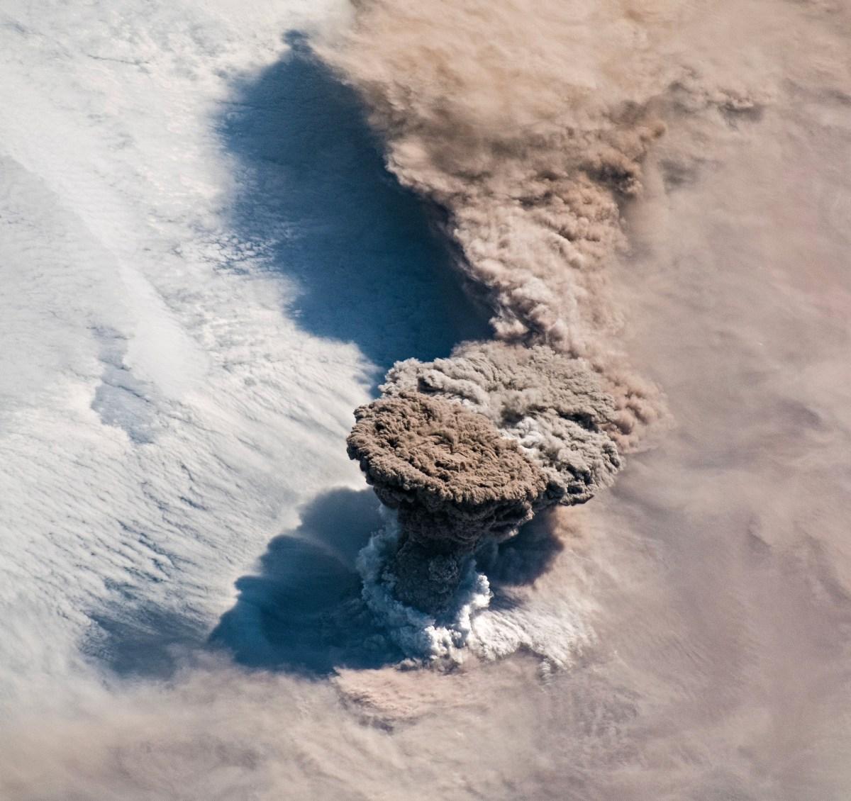 nasa-volcano-3