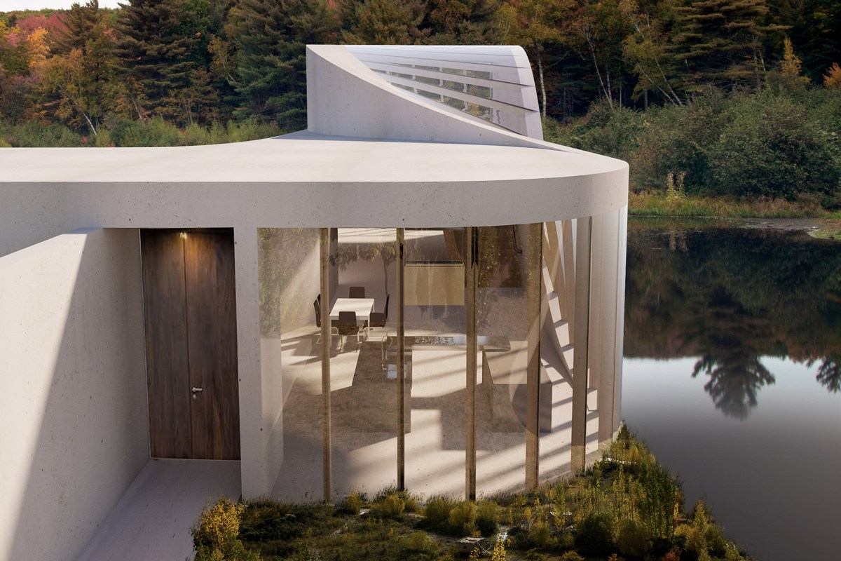 turlersee-lake-house-5