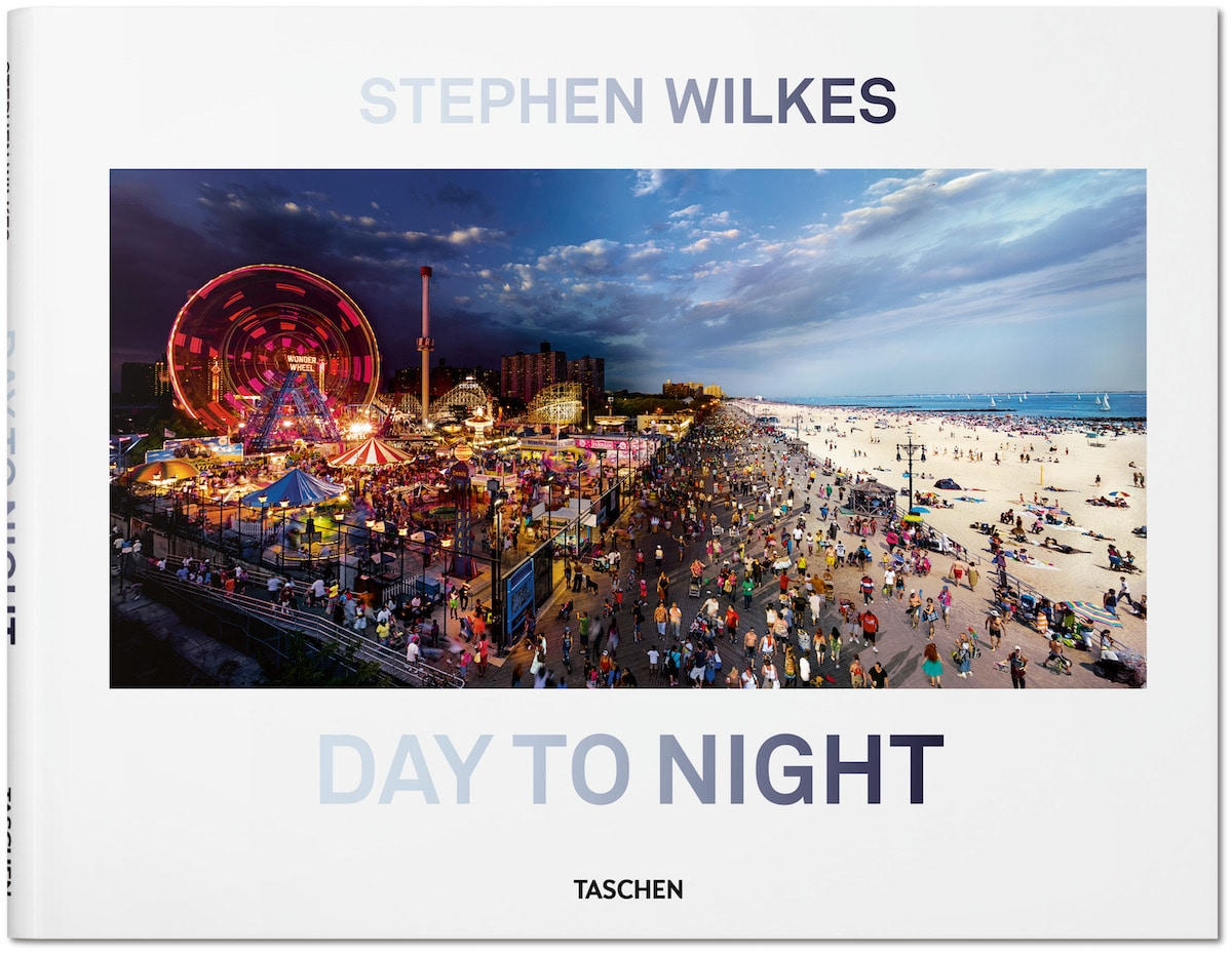 Stephen-Wilkes-Day-to-Night-book-cover