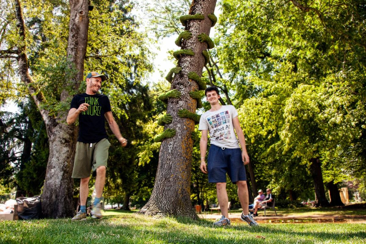 TreeHug_Monsieur_Plant_Annecy_paysages_2019_workinprogress_1_ok