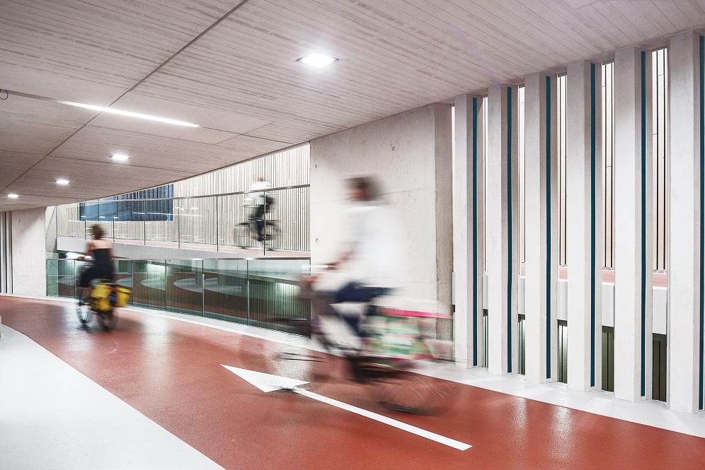 bike-garage-5