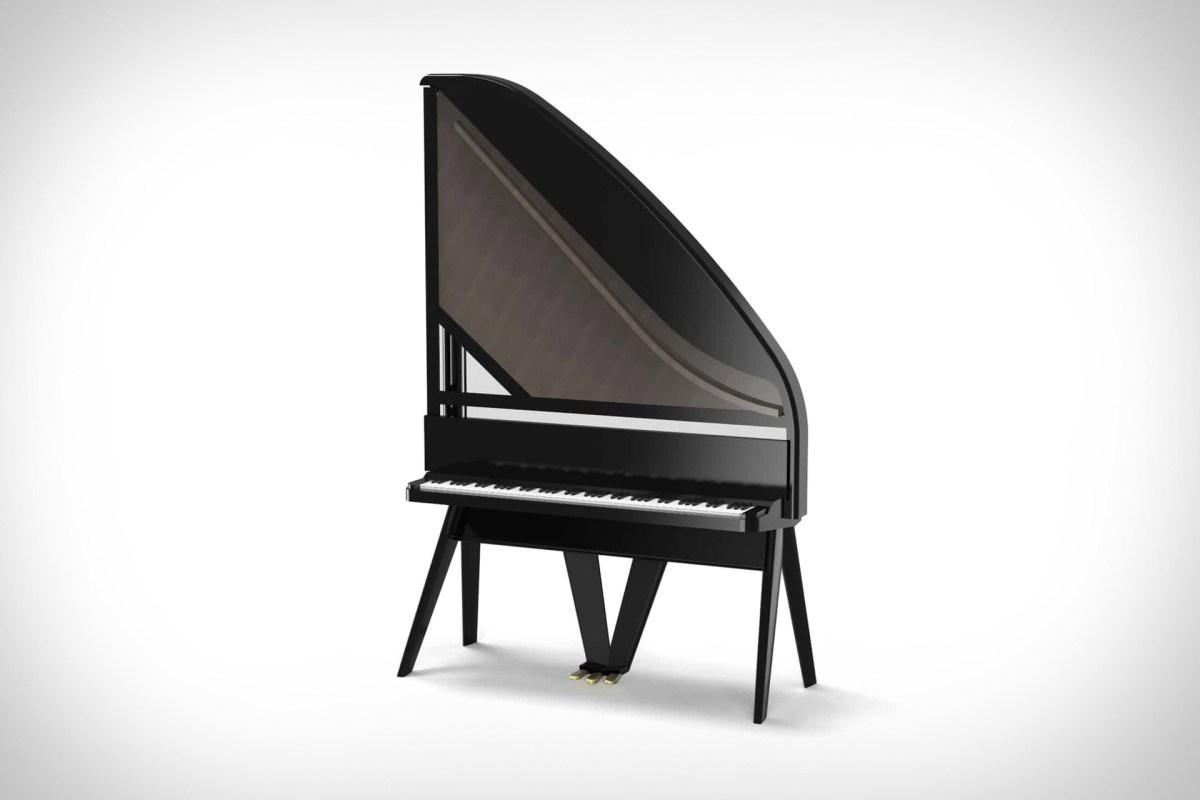future-piano-standing-grand