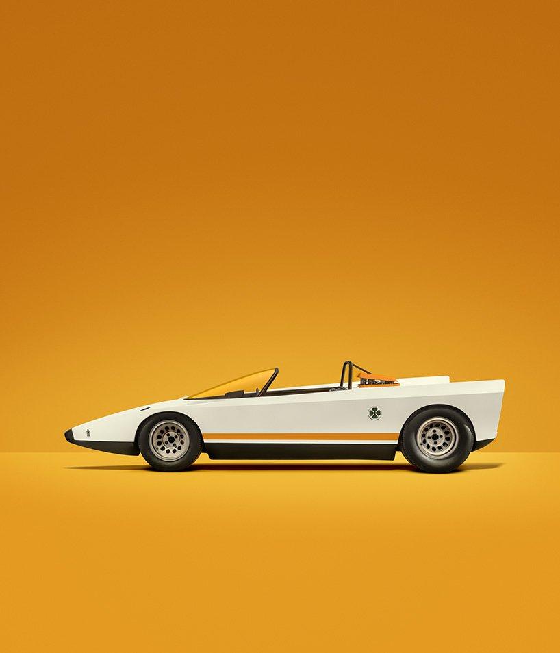 wedged-wonders-italian-concept-car16