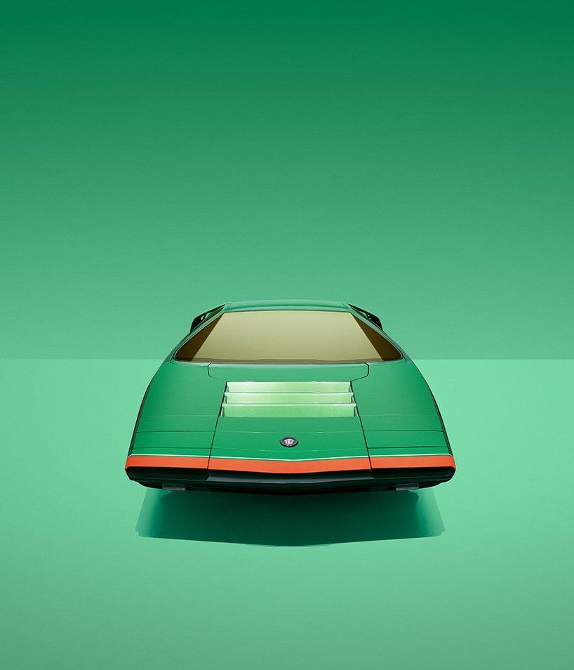 wedged-wonders-italian-concept-car3