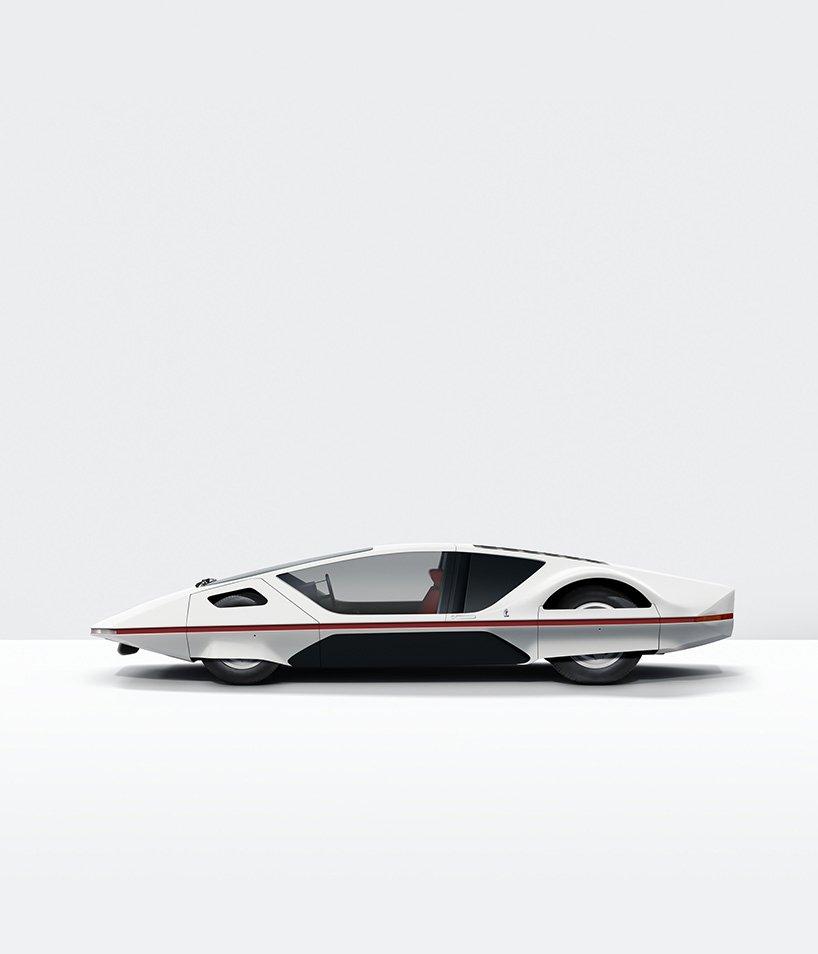 wedged-wonders-italian-concept-car4