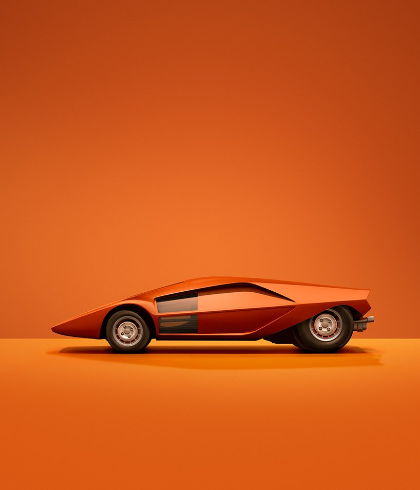wedged-wonders-italian-concept-car7