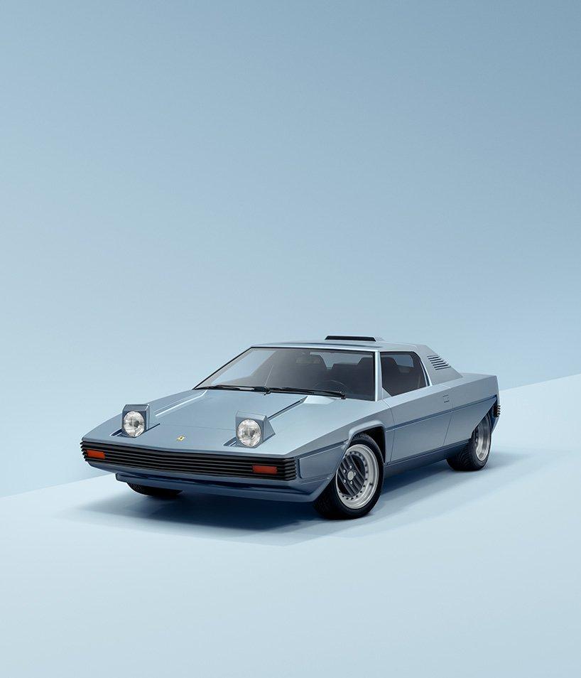 wedged-wonders-italian-concept-car8