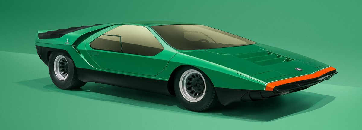 wedged-wonders-italian-concept-cars