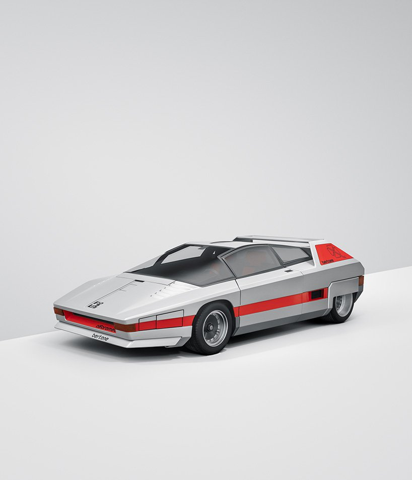 wedged-wonders-italian-concept-cars12