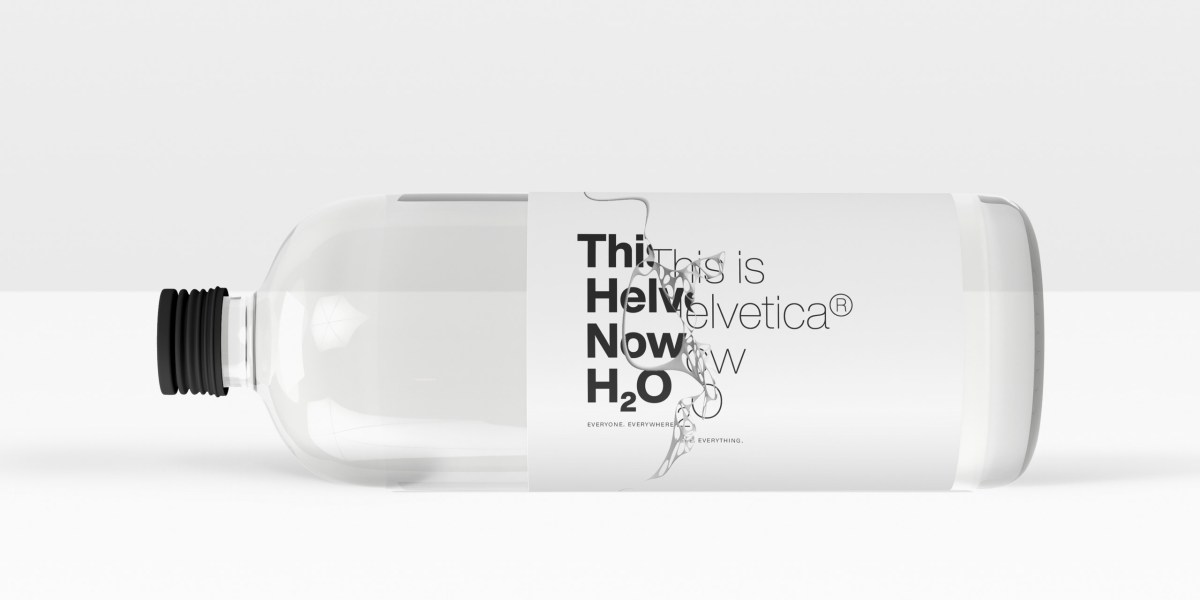 MT_Fonts_Helvetica_Now_09