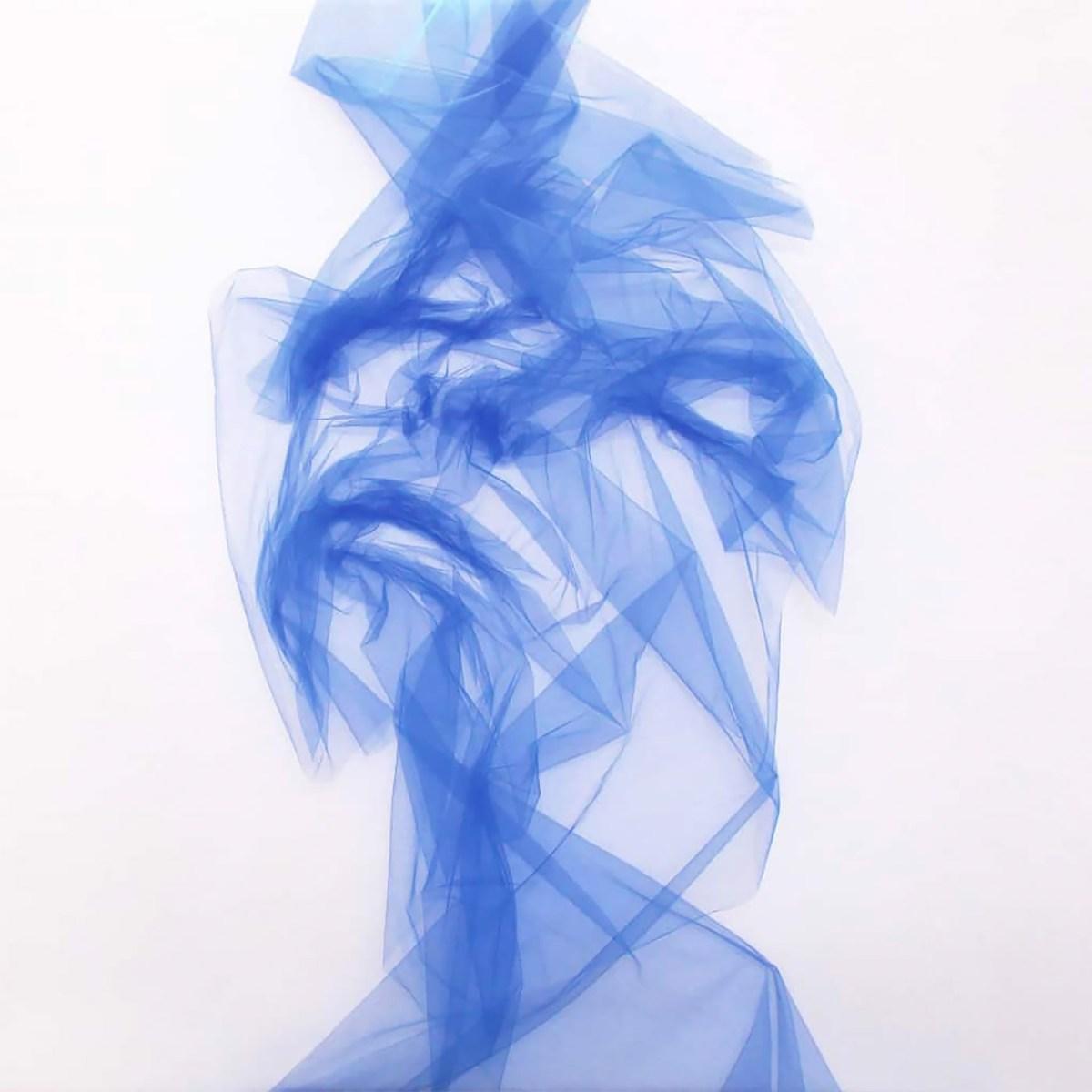 art-benjamin-shine-04