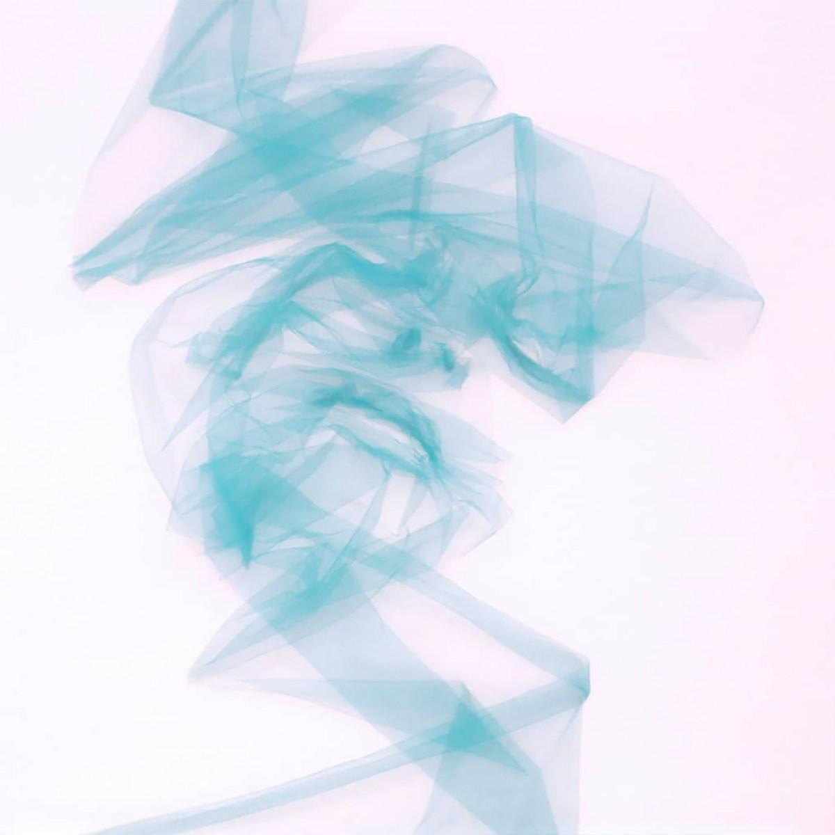 art-benjamin-shine-06
