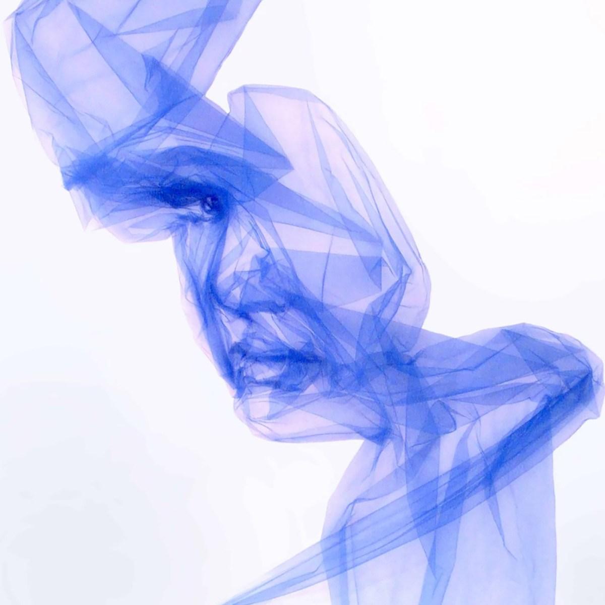 art-benjamin-shine-08