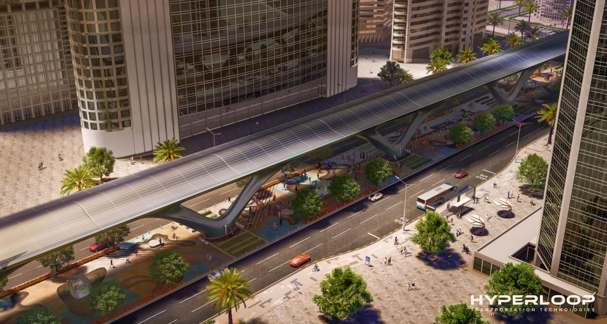 mad-hyperloop-concept3