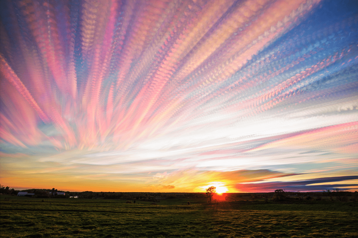 matt-molloy-sky-photographs-22