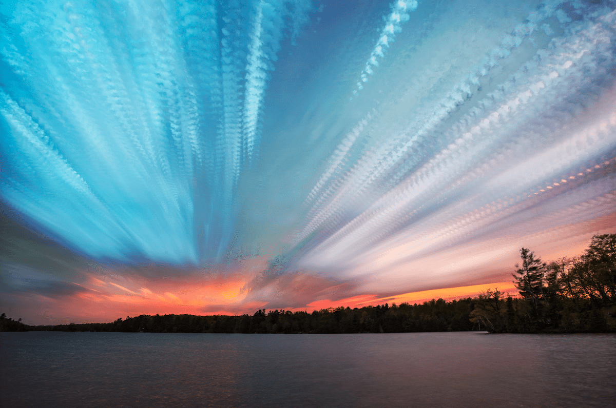 matt-molloy-sky-photographs-23