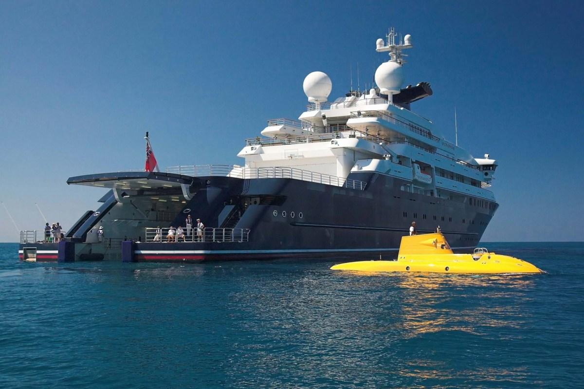 octopus-superyacht-4