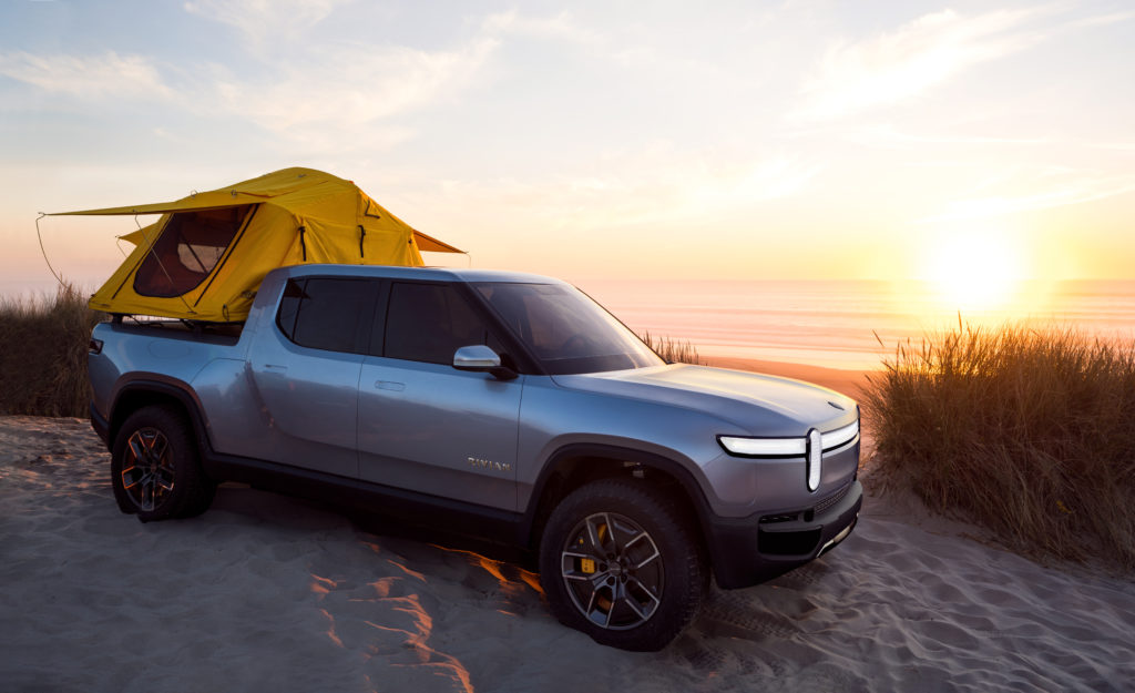 rivian-r1t-electric-pickup-concept_100680070_l
