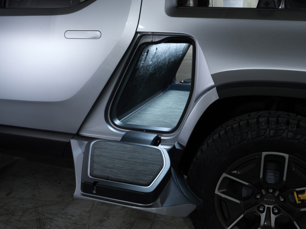 rivian-r1t-electric-pickup-concept_100680084_l
