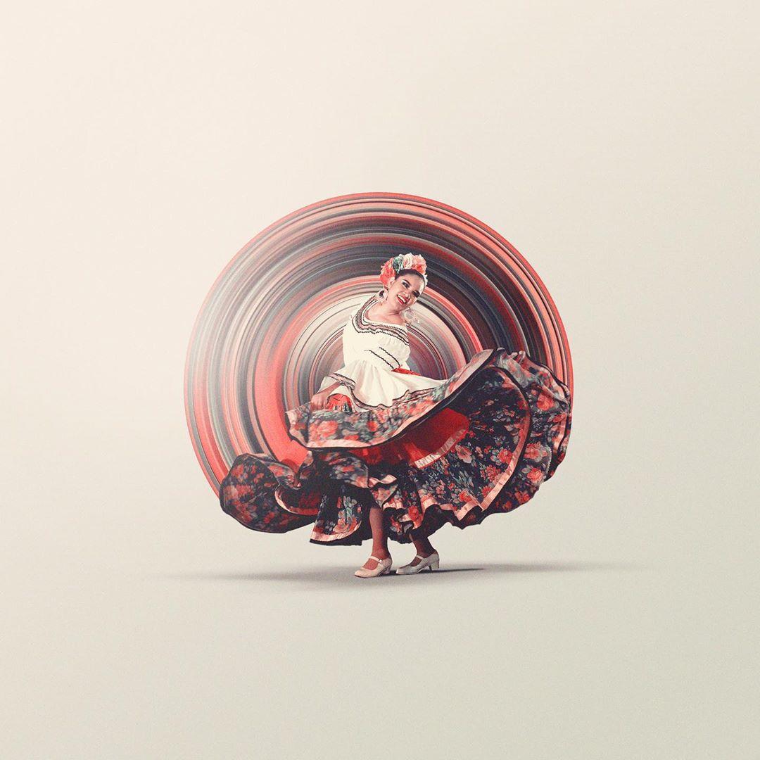 8_-Joe-Cavazos