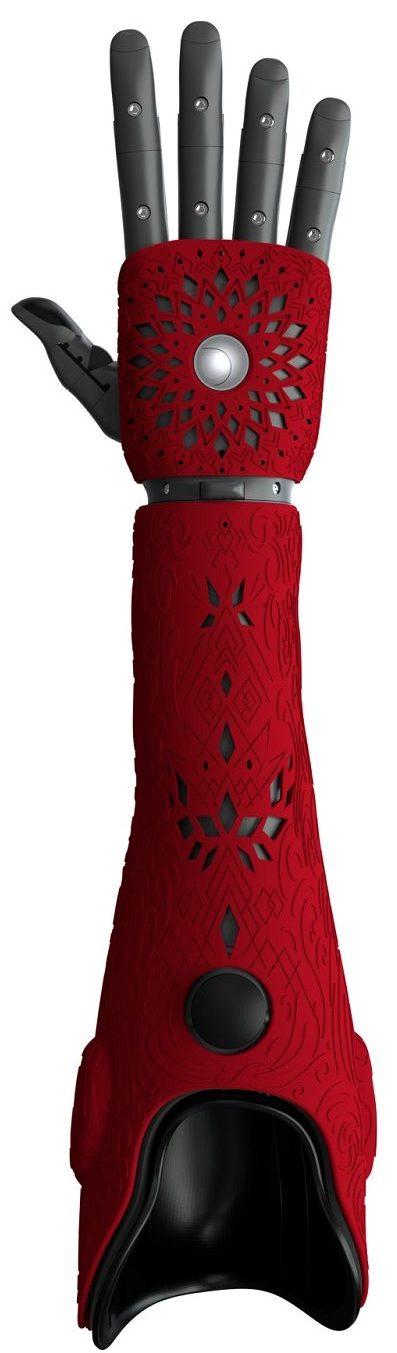 Handala-Red-Twitter-banner-1-e1550499910981