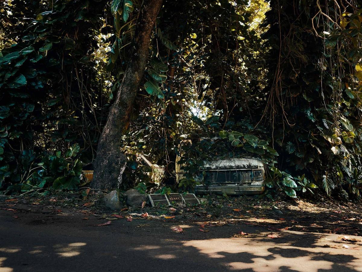 hawaii-9-960x720@2x