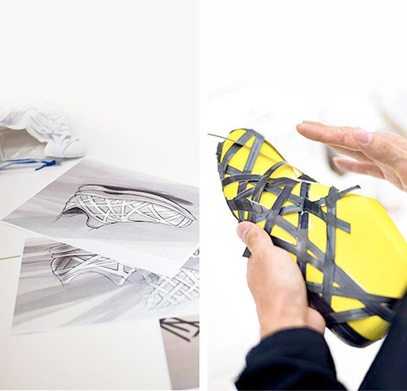 kengo-kuma-asics-sneaker-metaride2
