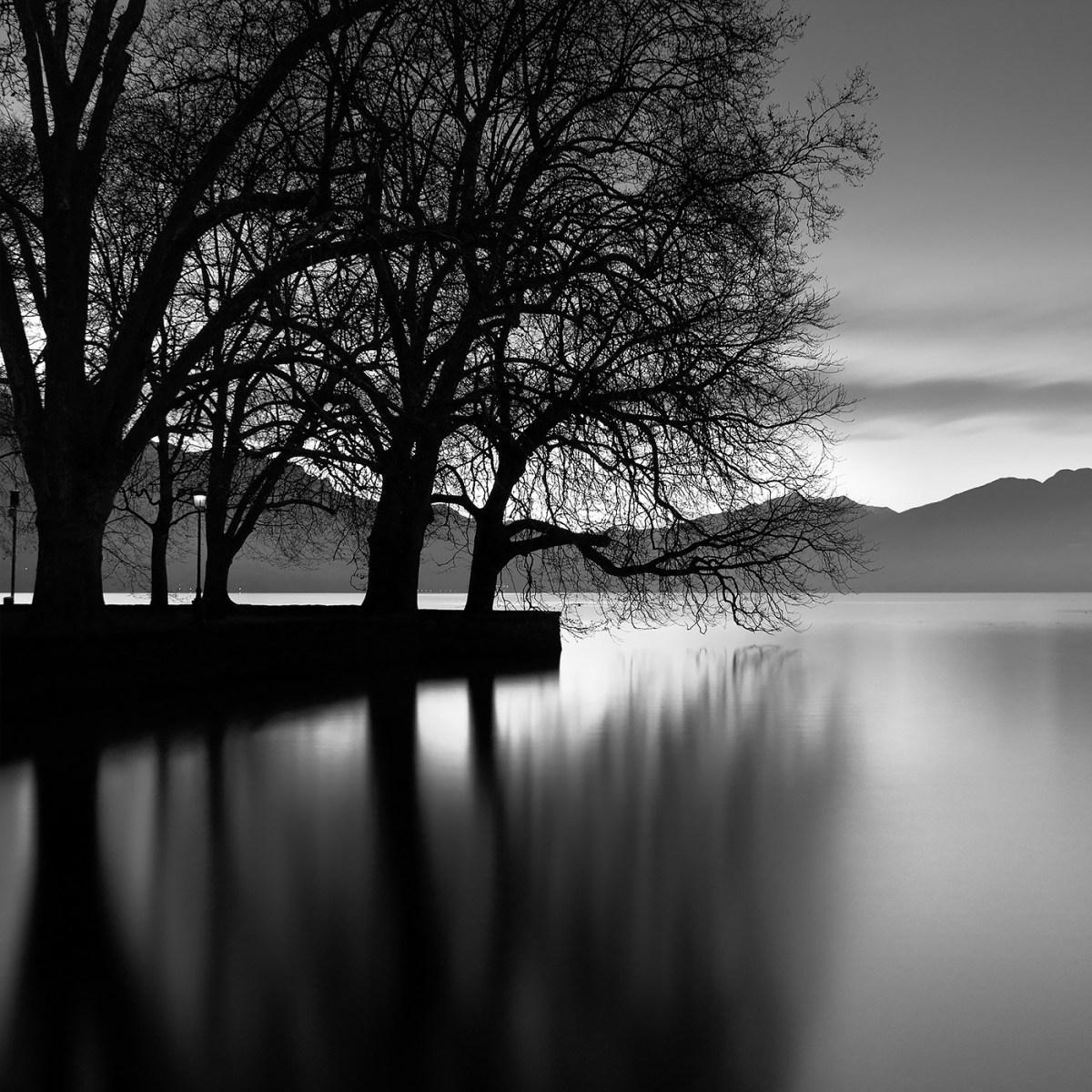 photography-arnaud-bathiard-05