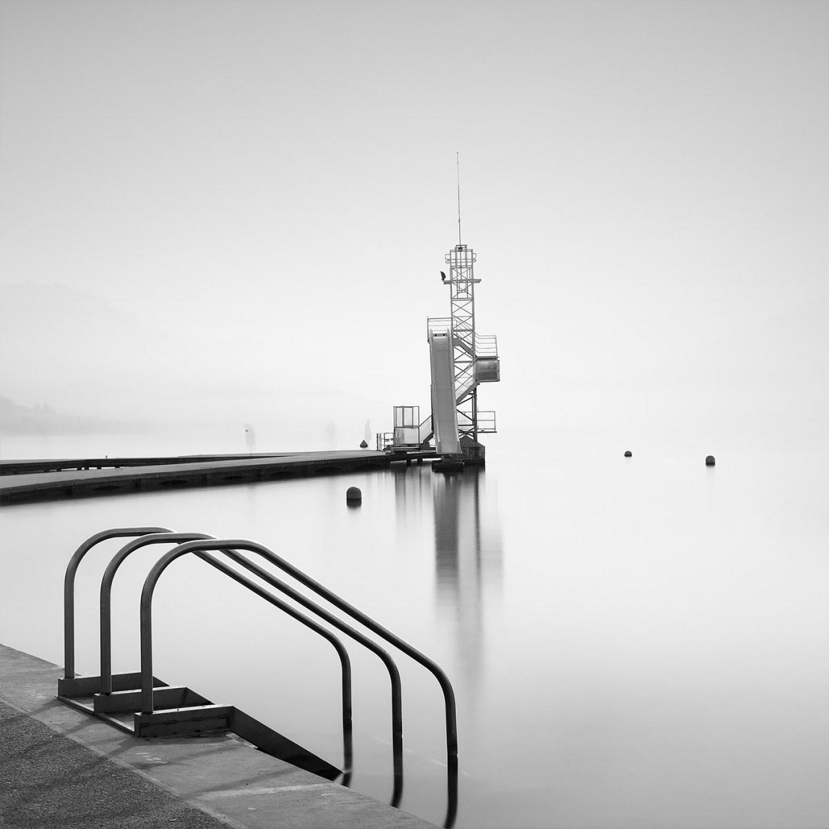 photography-arnaud-bathiard-10