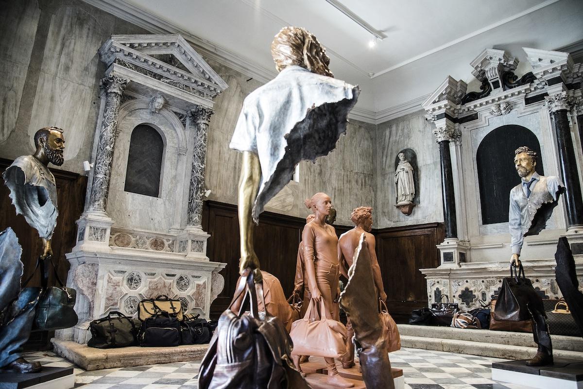 ravagnan-gallery-bruno-catalano-venice-9