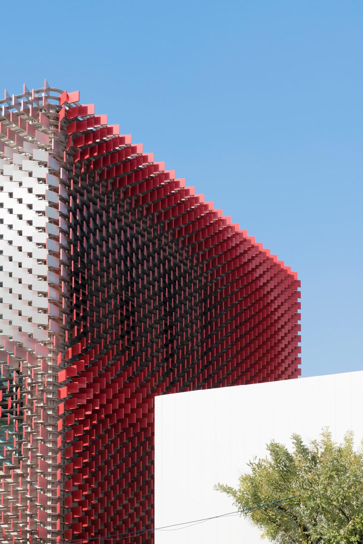 Andrés-Gallardo-Albajar-Ubrna-Geometry-5