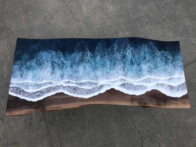 live-edge-ocean-surface-tables-by-rivka-wilkins-and-jared-davis-10