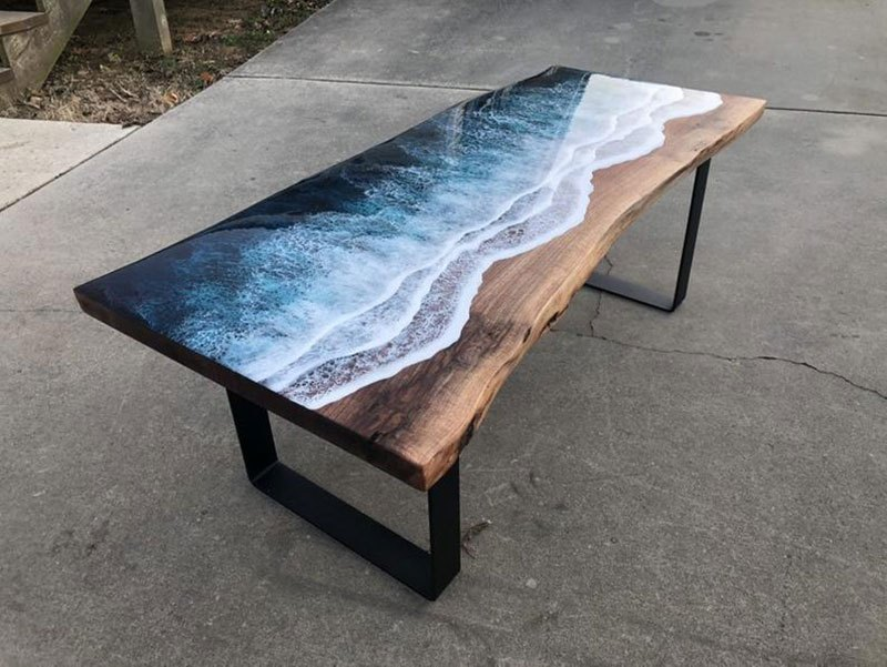 live-edge-ocean-surface-tables-by-rivka-wilkins-and-jared-davis-12